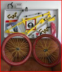 custom bikes vineland nj