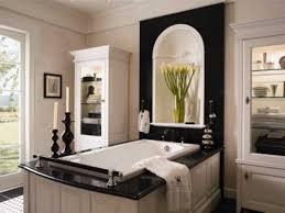 Bathtub Decoration MonclerFactoryOutletscom - Candles for bathroom