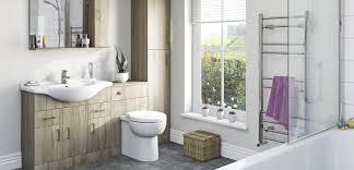 Light Oak Bathroom Furniture Oak Finish Bathroom Furniture Oak Bathroom Furniture Design