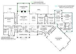 In Law Suite  Abingdon Real Estate  Abingdon VA Homes For Sale Inlaw Suite