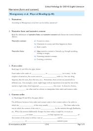internet entrepreneur resume sample esl dissertation hypothesis proper essay form resume formt cover letter examples apptiled com unique app finder engine latest reviews