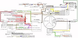 5 0 ford alternator wiring diagram 5 auto wiring diagram database only starts ether page 4 fordforumsonline com on 5 0 ford alternator wiring diagram