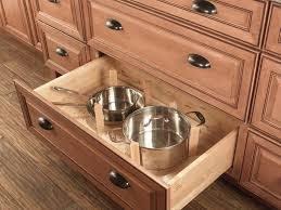 Drawers For Cabinets Kitchen Kitchen Best Choose 2017 Kitchen Cabinets With Drawers 24 Kitchen