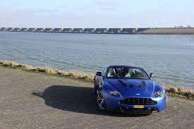aston martin vanquish cobalt blue. photo shoot v12 vantage roadster aston martin vanquish cobalt blue r