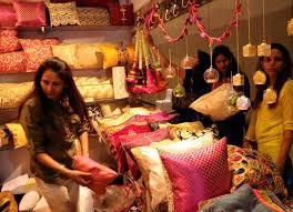 home decor exhibitions in mumbai 2016 best home decor