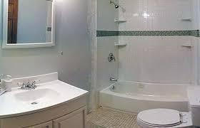 basic bathroom ideas. Wonderful Basic Simple Bathroom Idea Basic Bathrooms Design Remodel Ideas  How In Designs   On Basic Bathroom Ideas T