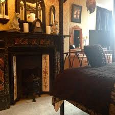 Bed and Breakfast Bats and Broomsticks, Whitby, UK - Booking.com