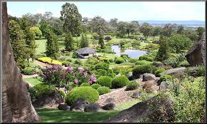 Small Picture Australia Japanese Gardening