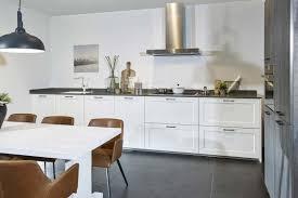 Keuken Indeling Ontdek Verschillende Keukenindelingen Db Keukens