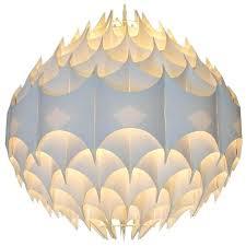 capiz shell chandelier uk medium size of shell lamp shell chandelier home ideas lamp lampshade