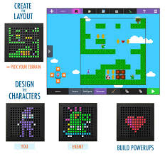 Create Your Own 2D Video Game   5 Steps in addition How to Design Your Own Game Character  7 Steps  with Pictures besides How to Design Your Own Game Character  7 Steps  with Pictures as well Design Your Own Room Game   Home Design moreover How to Host a Play Day   KaBOOM furthermore Gameix   Make your own games    Android Apps on Google Play additionally Why now is the best time to create your own game   3D Artist likewise  further DESIGN YOUR OWN GAME   BrainPOP likewise nick     Make Your Own Game moreover Design Your Own Math Game   Equation  Multiplication and Math. on design your own game