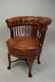 victorian office chair. wonderful chair a delightful victorian desk chair and victorian office chair c