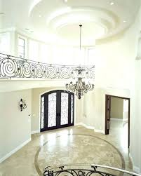 foyer lighting for high ceilings stupefy entryway ceiling low semi flush mount light interior design 34
