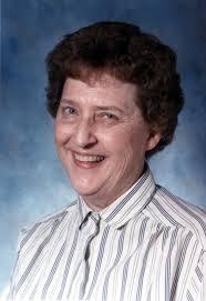 Edna Heath Obituary - Fort Worth, TX