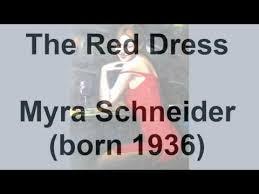 Myra Schneider - Alchetron, The Free Social Encyclopedia