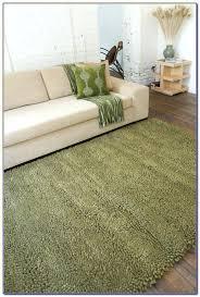 sage green kitchen rug high quality elegant green kitchen rugs with sage