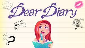 Image result for IMages on dear