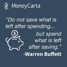 Financial Quotes Mesmerizing Best Financial Quotes 48 Awesome Finance Quote Pictures From Pinterest