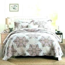100 cotton king quilt cotton quilt sets king summer quilt sets medium size of quality summer