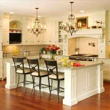 country kitchen decorating ideas on a budget. Farmhouse Kitchen Decorating Ideas Best Country On A Budget Gallery Decor