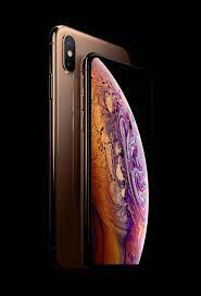 Apple IPhone XS Max Wallpapers ...