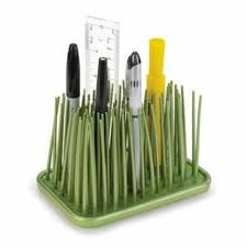 awesome office accessories. awesome office supplies! at lulus.com! accessories r