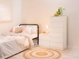 Slimline Bedroom Furniture Slimline Bedroom Furniture Slimline Bedroom Furniture Black
