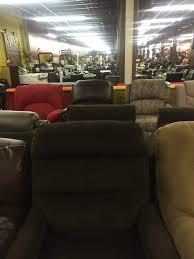 furniture mecca. photo of furniture mecca - philadelphia, pa, united states