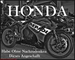 Sprüche Zu Motorradmarken