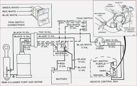 tilt and trim gauge wiring diagram wiring diagrams schematics evinrude tilt and trim wiring diagram contemporary mercruiser trim gauge wiring diagram inspiration omc trim gauge installation volvo trim gauge wiring diagram funky faria trim gauge wiring