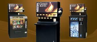 Mini Vending Machine Uk Amazing Minicup Flex Vending Machine