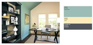 office colour schemes. Wonderful Office Paint Color For Home Office Schemes Ideas News  Colors   On Office Colour Schemes T