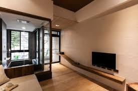 japanese minimalist furniture. Minimalistishe Interior Japanese Minimalist Furniture