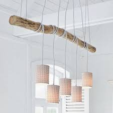 modern fashion hanging large wooded and ceramics chandeliers diy modern white nature wooden chandeliers kitchen lighting wooden chandeliers bubble