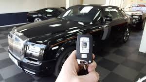 2018 rolls royce phantom coupe. perfect royce rollsroyce phantom coupe series ii indepth exterior and interior tour   youtube throughout 2018 rolls royce phantom coupe
