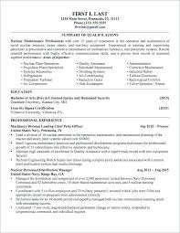 Military To Civilian Resume Template Awesome Military Veteran Resume Builder Free Stylist Ideas Army Experience