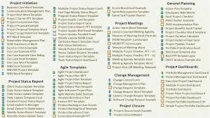 Microsoft Excel Project Template Free Download Agile Project Management Excel Template Luxury