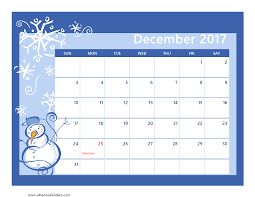 calendar holidays calendar template  2017 calendar holidays printable calendar templates