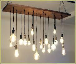 outdoor ceiling lights canada. ceiling light fixtures home depot canada lighting designs outdoor lights p