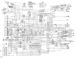 land rover 110 fuse box diagram land wiring diagrams