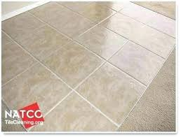 bathroom tile sealer bathroom tile grout