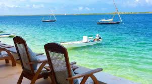 Peponi Hotel Lamu - 2020 Rates - Contacts - Flying Package, Lamu Hotels