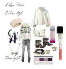 <b>I Love Winter</b> Fashion Style | Fashion, Winter fashion, Fashion story