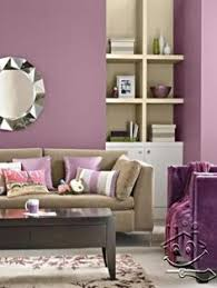 Small Picture Subtle purple living room Home Pinterest Living rooms