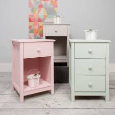 cheap bedside cabinets. Wonderful Cabinets 1 Drawer Bedside Cabinet Arla In Raw Unpainted For Cheap Cabinets T
