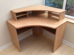 image of build staples corner desk