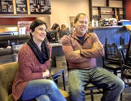 Red leaf organic coffee is located in longview city of washington state. Red Leaf To Open Longview Cafe At Upgraded Shopping Complex Local Tdn Com