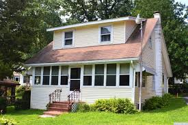 86 West Shore Drive, Valatie, NY 12184   Stone House Properties, LLC