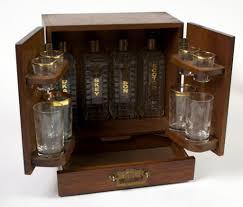 Portable Liquor Cabinet Tips For A Small Liquor Cabinet Home Design And Decor
