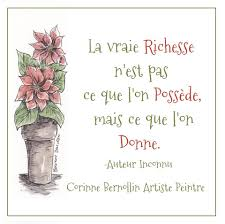 Une Belle Citation Qui Illustre Bien Corinne Bernollin Artiste